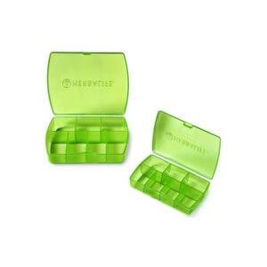 Tabletero Mediano Herbalife