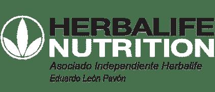 Productos Herbalife Bolivia