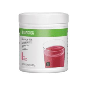 Beverage Mix Bebida con Proteína Herbalife